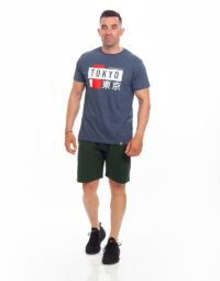 t-shirt-tokyo-raf-body-ft301-08