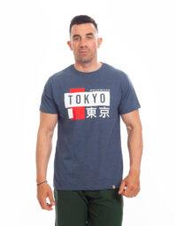 t-shirt-tokyo-raf-ft301-08