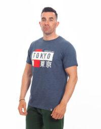 t-shirt-tokyo-raf-plai-ft301-08