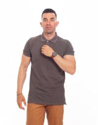 tshirt-d-grey-frank-tailor-ft110-12