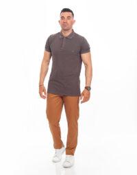 tshirt-d-grey-frank-tailor-olosomi-ft110-12