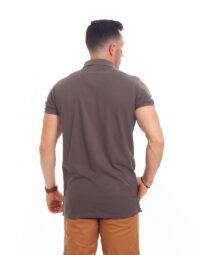 tshirt-d-grey-lauren-ft110-12