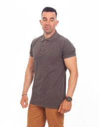tshirt-d-grey-ralf-ft110-12