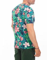 tshirt-floral-back-ft220