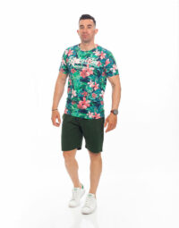 tshirt-floral-body-ft220
