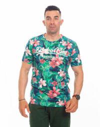 tshirt-floral-ft220