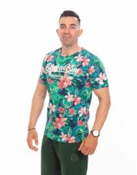 tshirt-floral-plai-ft220