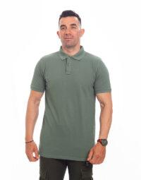 tshirt-frank-tailor-ft111-02