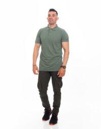 tshirt-frank-tailor-ralph-ft111-02