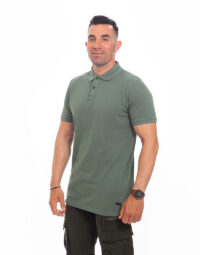 tshirt-frank-tailor-ralph-lauren-ft111-02