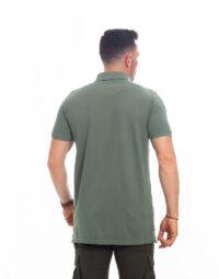 tshirt-frank-tailor-vittorio-ft111-02