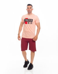 tshirt-tokyo-roz-body-fr301-21