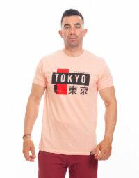 tshirt-tokyo-roz-fr301-21
