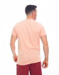 tshirt-tokyo-roz-piso-fr301-21