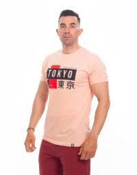 tshirt-tokyo-roz-plai-fr301-21