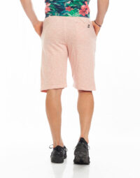 vermoyda-pink-back-fr303-21