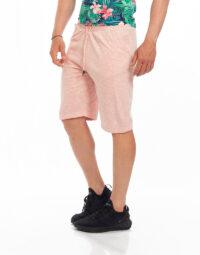 vermoyda-pink-plai-fr303-21