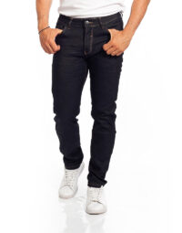 jean-blue-black-elastiko