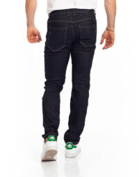jean-blue-black-elastiko-piso