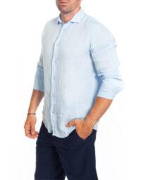 lino-galazio-poykamiso-frank-tailor