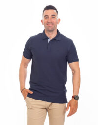 polo-navy-big-size-ft131-05