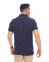 polo-navy-big-size-piso-ft131-05