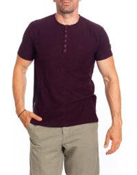 t-shirt-koympia-frank-tailor