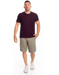 t-shirt-koympia-frank-tailor-olosomi