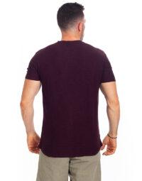 t-shirt-koympia-frank-tailor-piso