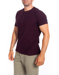 t-shirt-koympia-frank-tailor-plai