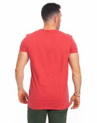 t-shirt-koympia-piso