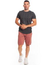 t-shirt-paco-co-gkri-full-213585-12