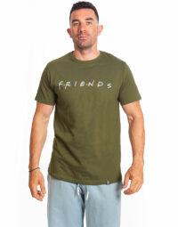 t-shirts-friends-308-02