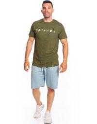 t-shirts-friends-olosomi-308-02