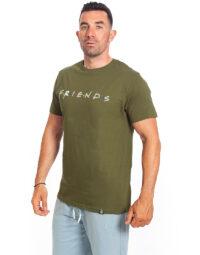 t-shirts-friends-plai-308-02