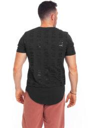 tshirt-letters-mayro-back-213585-00