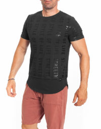 tshirt-letters-mayro-plai-213585-00