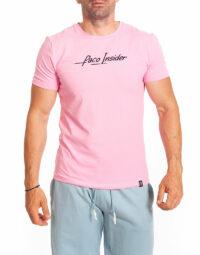 tshirt-paco-roz-213571-21
