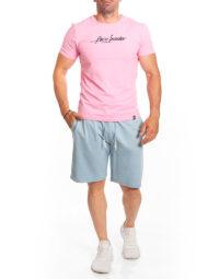 tshirt-paco-roz-full-213571-21