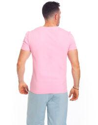 tshirt-paco-roz-piso-213571-21
