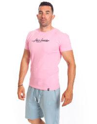 tshirt-paco-roz-plai-213571-21